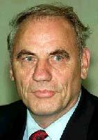 Dr. med. Mag. theol. Ryke Geerd Hamer